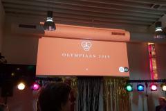 olympia-gala_9-min